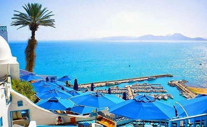 Effectuer un séjour esthétique en Tunisie