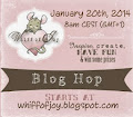 Join our Blog Hop1