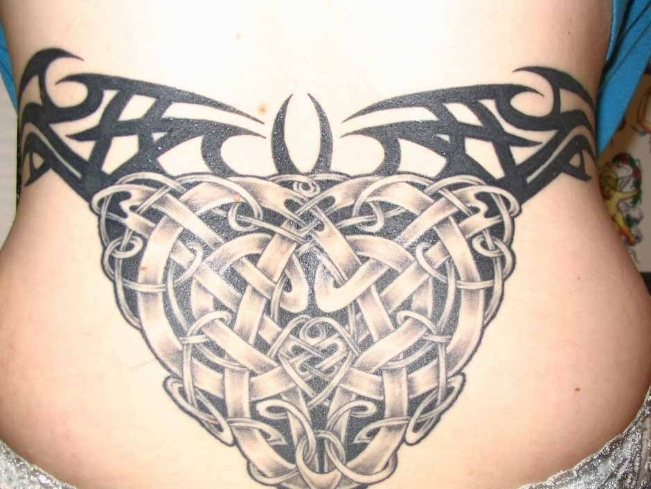 Celtic Tattoos Celtic Tattoos Celtic Tattoos Celtic Tattoos Celtic