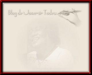 blog do josemir