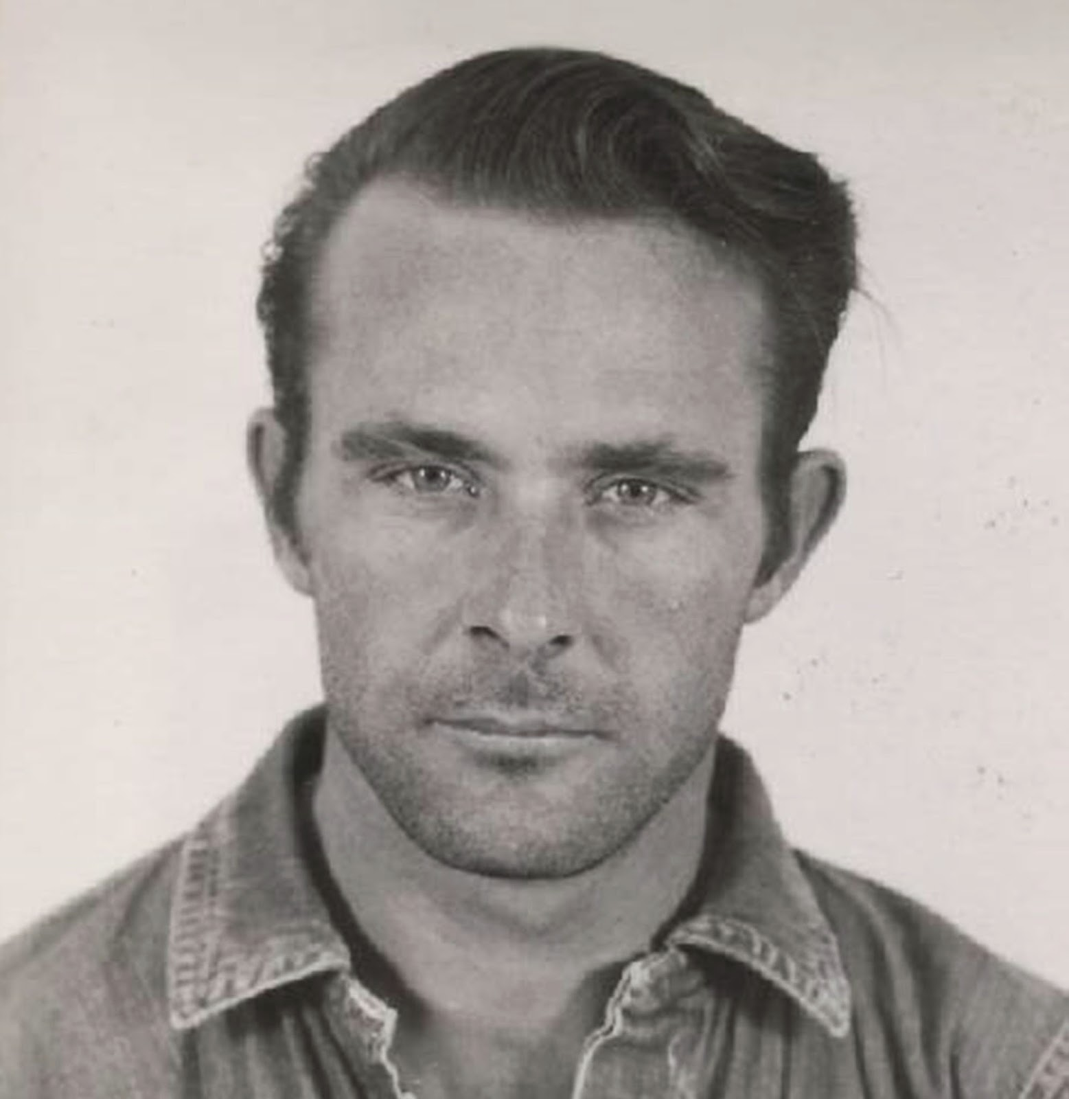 jackson county florida  clarence anglin in 1960 fbi