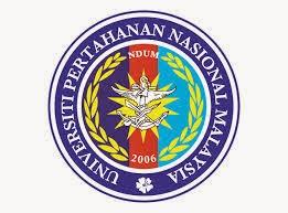 Universiti Pertahanan Nasioanal Malaysia (UPNM)