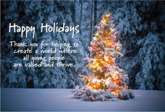 Happy Holidays Quotes Sayings Images Merry Christmas