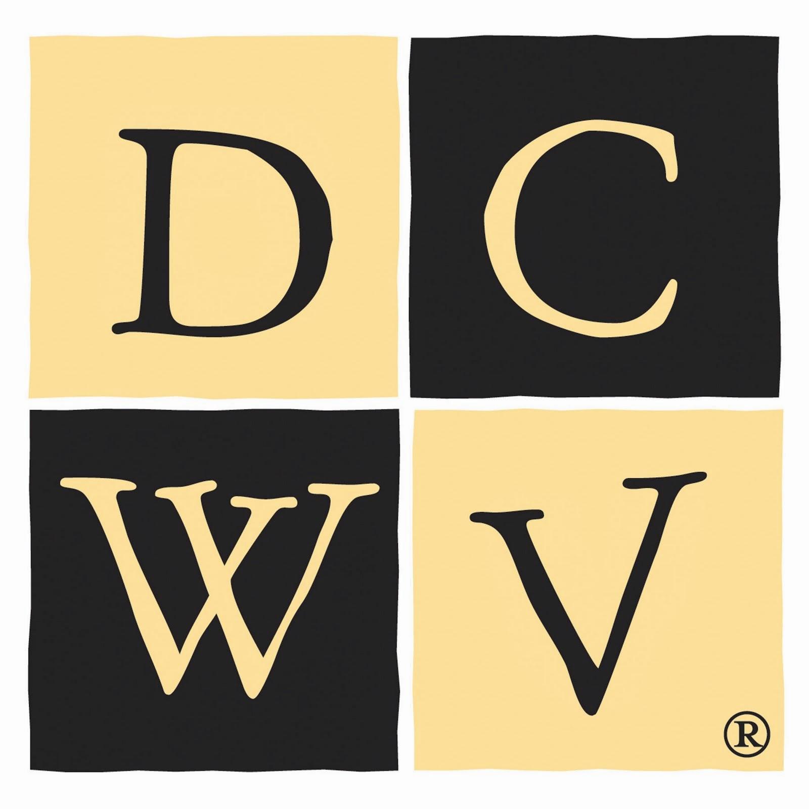 DCWV Design Team Member