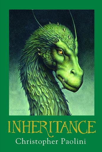 Inheritance%2BBook%2BCover.jpg