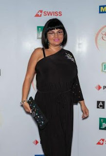 poza ozana barabancea soprana care a slabit 40 de kilograme