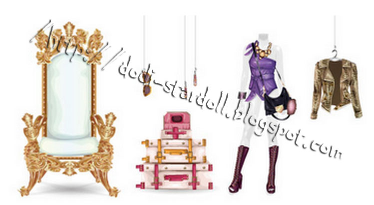 http://3.bp.blogspot.com/-qG5Yw2vPTZs/Tlu_AaIJguI/AAAAAAAABQE/Chbef3_i0SM/s1600/29-09-32+07-27-50+%25D9%2585.jpg