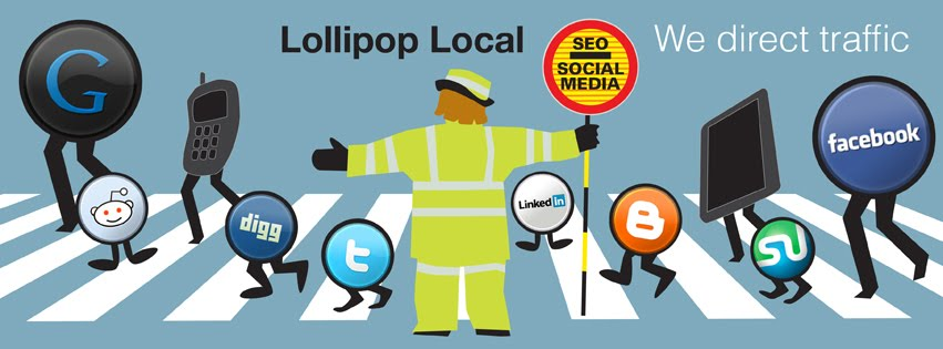 LollipopLocalSEO