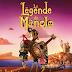 [Actu Cinema] LA LÉGENDE DE MANOLO