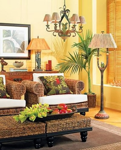 Island Home Decor maui furniture store island style home decor minds eye interiors Eye For Design Decorating Tropical Style
