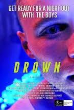 Drown (2015)