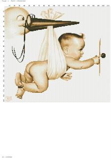 baby+2.jpg