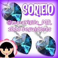 http://3.bp.blogspot.com/-qG9dUiI_JNg/Tn0UomoU-gI/AAAAAAAABGk/c8ZqdA-YOl4/s1600/maraviglia.jpg