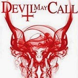 Devil May Call DVD Review