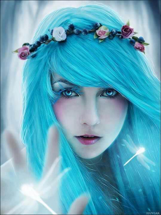 """""""... En azul..."""""" - Página 12 Imagenesenfacebook.net+azul+fantasia"