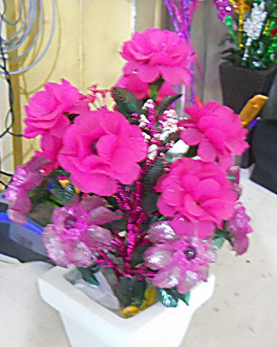 bunga 3 bunga 4 bunga 5 bunga 6 bunga 7
