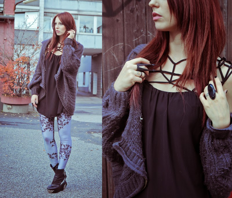 http://lookbook.nu/masha_sedgwick