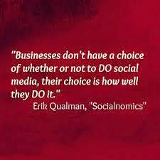 Business Quote Photos for Business