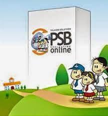 PPDB Online 2014