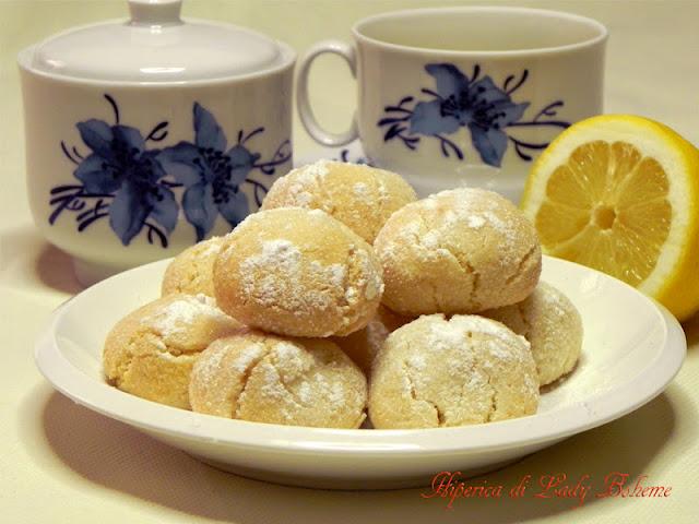hiperica_lady_boheme_blog_di_cucina_ricette_gustose_facili_veloci_biscotti_al_limone_di_anna_moroni_2