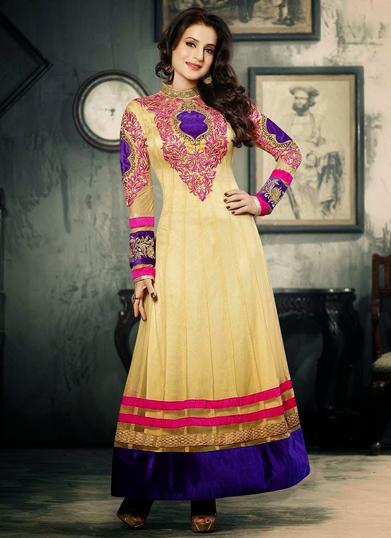 Pakistani Fashion Indian Fashion International Fashion Gossips Beauty Tips Floor Length
