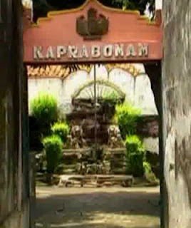 tempat wisata budaya yang terkenal di cirebon
