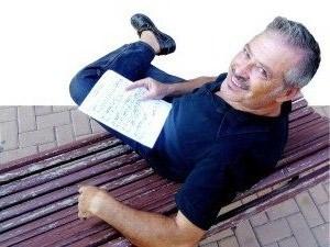 Ramón Climent Jazztet