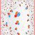Textile Design (2)