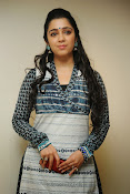 Charmi Kaur Photos at South Scope Event-thumbnail-3