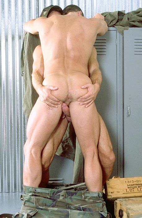 геи порно фото армия