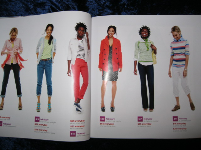 Jcpenney S New Prices Big Changes Are Coming No More