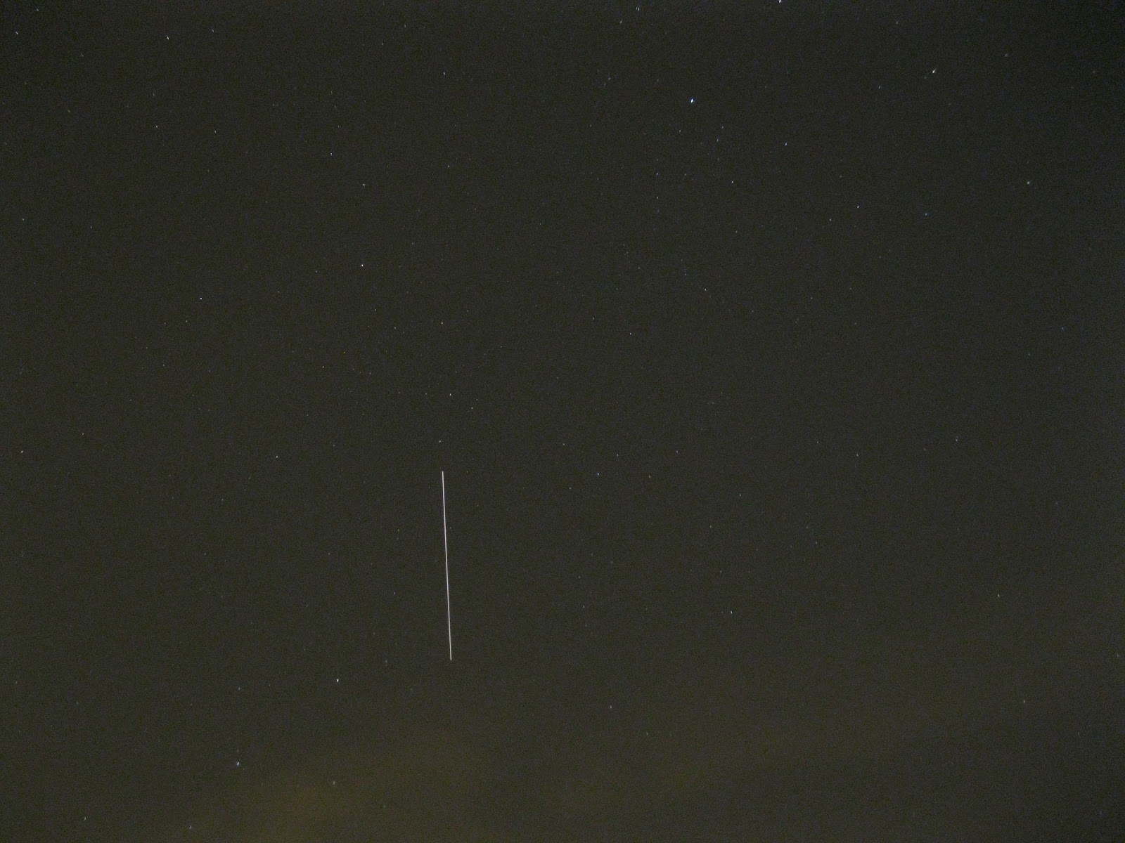 int space station fly over - photo #35