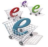 Thương mại điện tử và lợi ích cho Doanh nghiệp