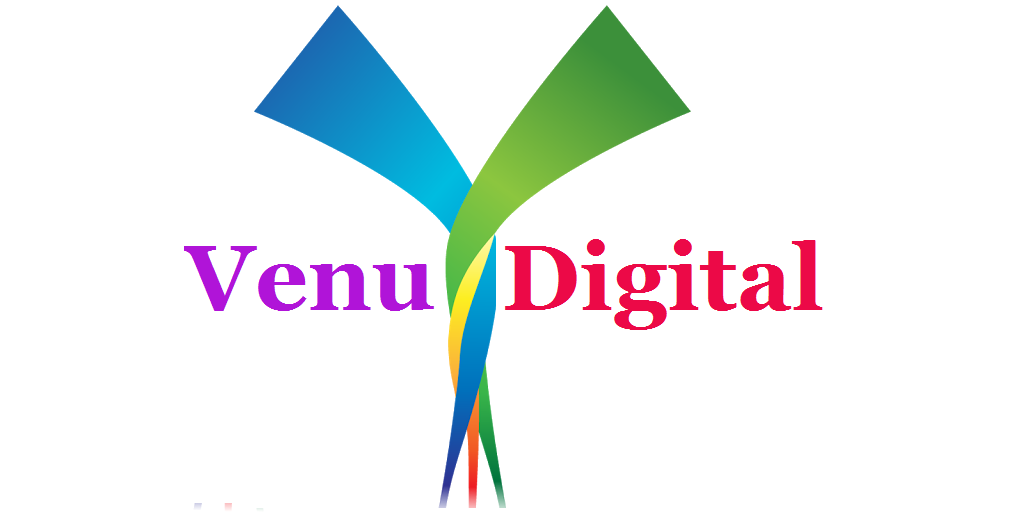 Venu Digital