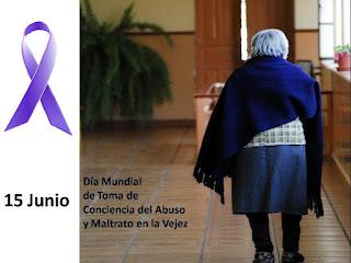 Dia+contra+maltrato+y+abuso+a+la+vejez.JPG