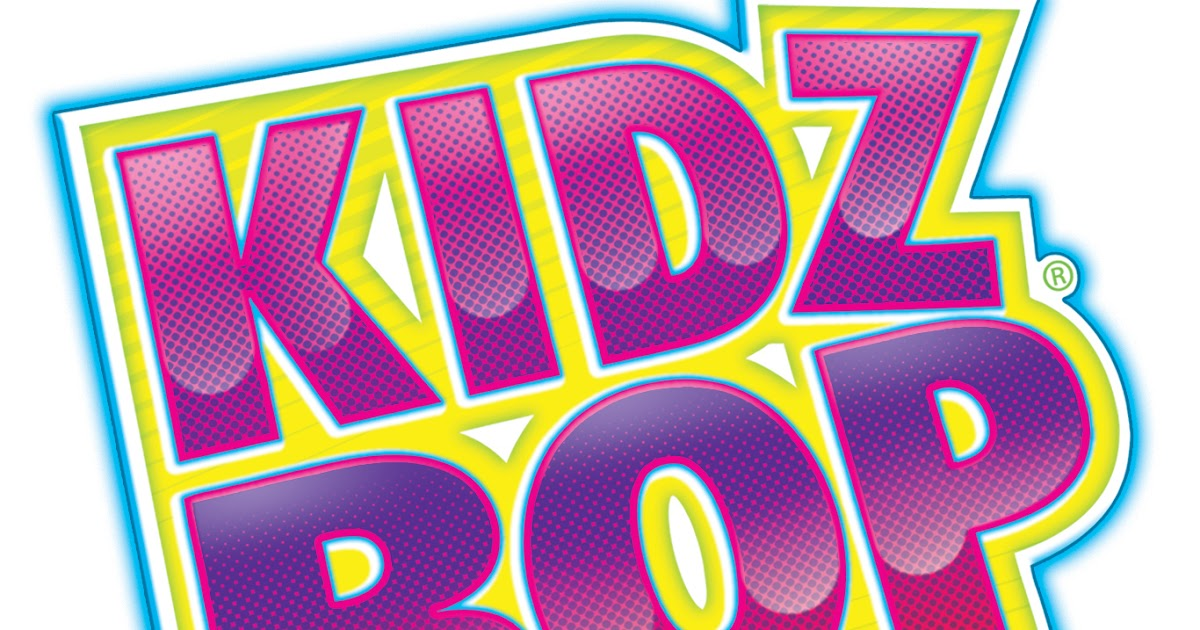 Thanks, Mail Carrier | KIDZ BOP Christmas 2012 {Review}