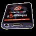 Miracle CDMA BOSS 1.4 Setup Download