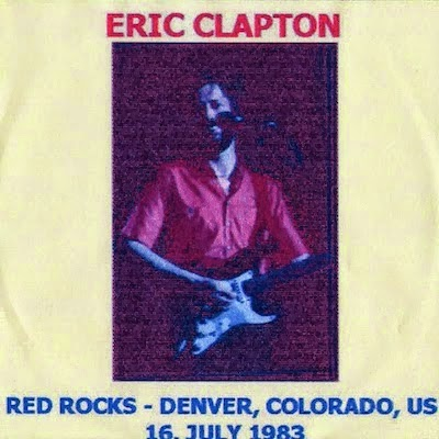 an introduction to the life and music of eric clapton This sketch first aired a year after the pauly shore vehicle bio-dome hit theatres, and it is indeed much funnier than bio-dome, exploring what great sketch, mercilessly skewering eric clapton's tears in heaven to the point of cruelty — but hey, don't stand over nature's onions if you aren't ready to shed.