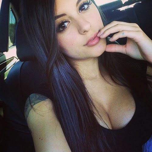 Hot Girls Selfie Ideas And Photos Dashingamrit