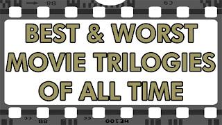 Watch movie trilogies films series online download free stream