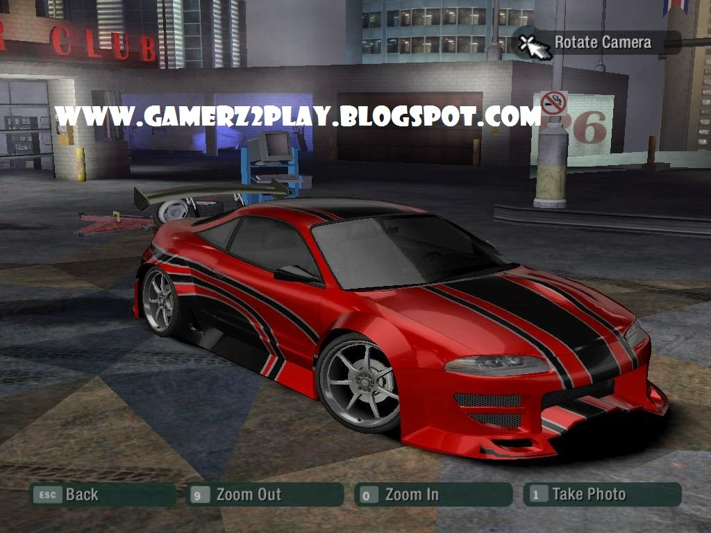 download game psp highly compressed 10mb