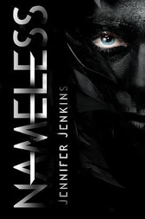 https://www.goodreads.com/book/show/21843172-nameless?ac=1&from_search=1