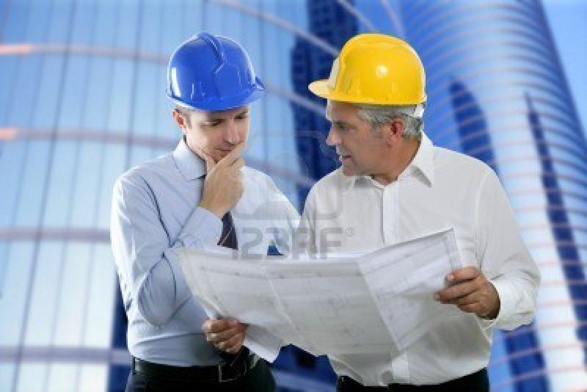 Green arquitectos for Trabajo de arquitecto