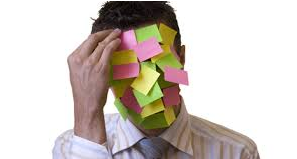 Cara Menghilangkan Stres alami