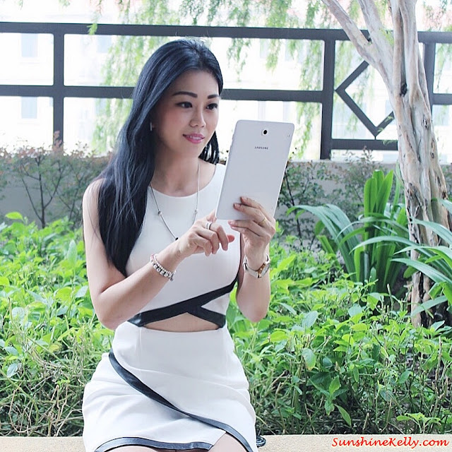 My Samsung Galaxy Tab S2 Experience, Samsung Galaxy Tab S2, Gadget Review, Samsung Tab S2 Review, Samsung User Experience, User Experience, Tab S2, Galaxy Tab S2, Galaxy Tab