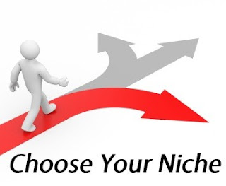 choose-niche-blog