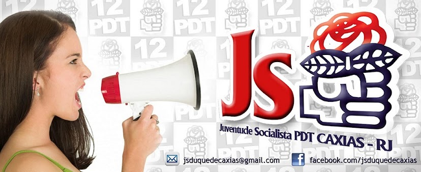 JSPDT Caxias