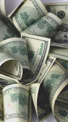 +27780079106 Money Illuminati top Secret