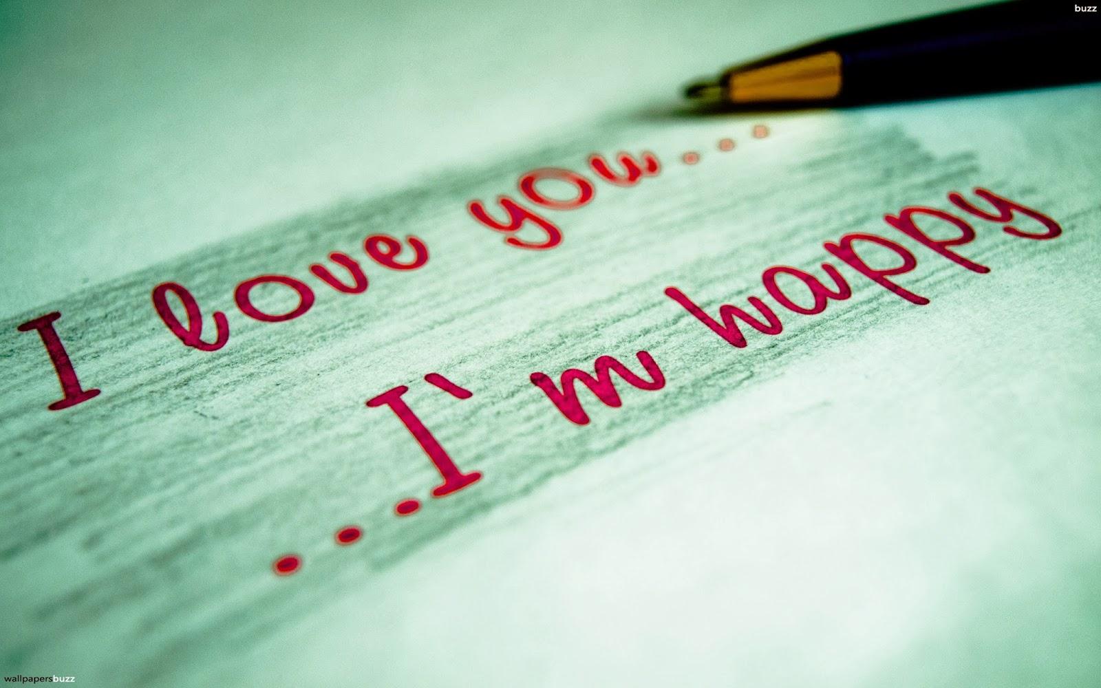 Картинки с надписями Про любовь для дневников и