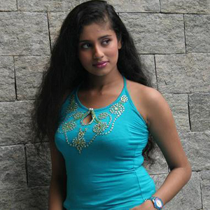 Desi Girls Mobile Numbers,Dating Profiles,Indian Girls Mobile Numbers,Pakistani Girls Mobile Numbers,Mallu Girls Mobile Numbers,Telugu Girls Mobile Numbers,Tamil Girls Mobile Numbers,Iran Girls Mobile Numbers,Iraq Girls Mobile Numbers,Arabic Girls Mobile Numbers,Aunties Mobile Numbers,Bangladesh Girls Mobile Numbers